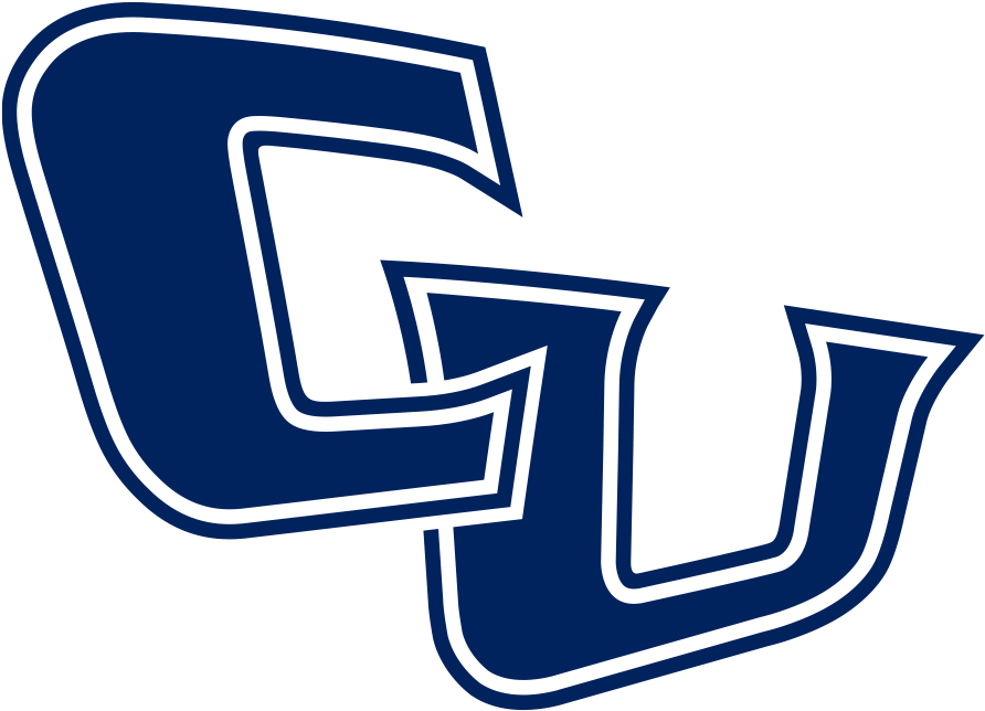 Cornerstone University Golden Eagles.