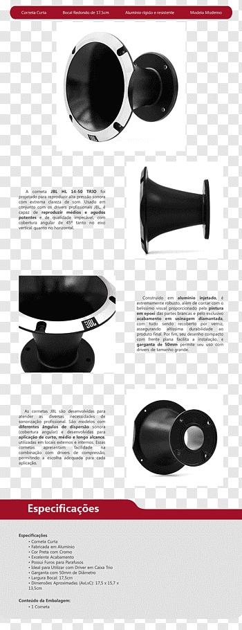 Corneta cutout PNG & clipart images.