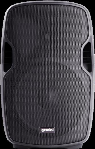 HD Loudspeaker Transparent PNG Image Download.