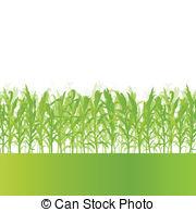 Cornfield Clipart and Stock Illustrations. 333 Cornfield vector.