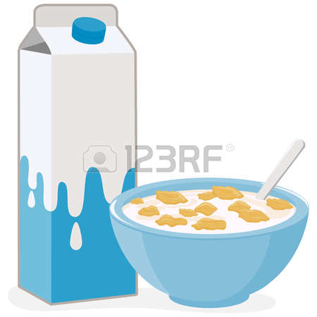 421 Corn Flakes Stock Vector Illustration And Royalty Free Corn.