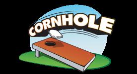 Cornhole Png & Free Cornhole.png Transparent Images #31016.