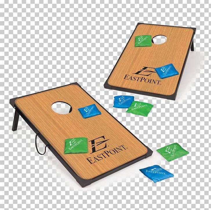 Cornhole Lawn Games Bean Bag Chairs PNG, Clipart, Bag, Bean Bag.