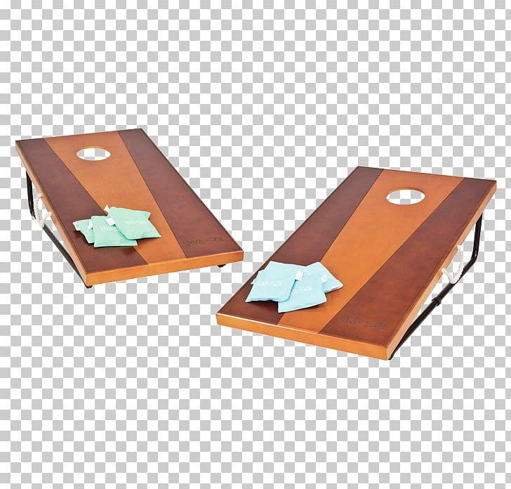 Cornhole Lawn Games Bean Bag Chairs Ladder Toss PNG, Clipart, Bag.
