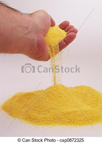 Cornmeal Stock Photo Images. 2,164 Cornmeal royalty free pictures.