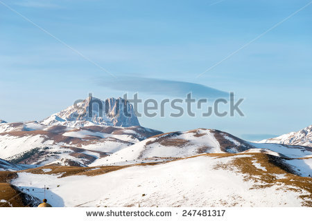 Big horn plateau Stock Photos, Images, & Pictures.