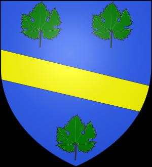 Armoriale delle famiglie italiane (Lom.