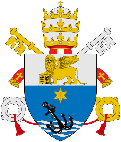 Papa Pio X.
