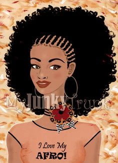Cornrows Clipart 20 Free Cliparts Download Images On