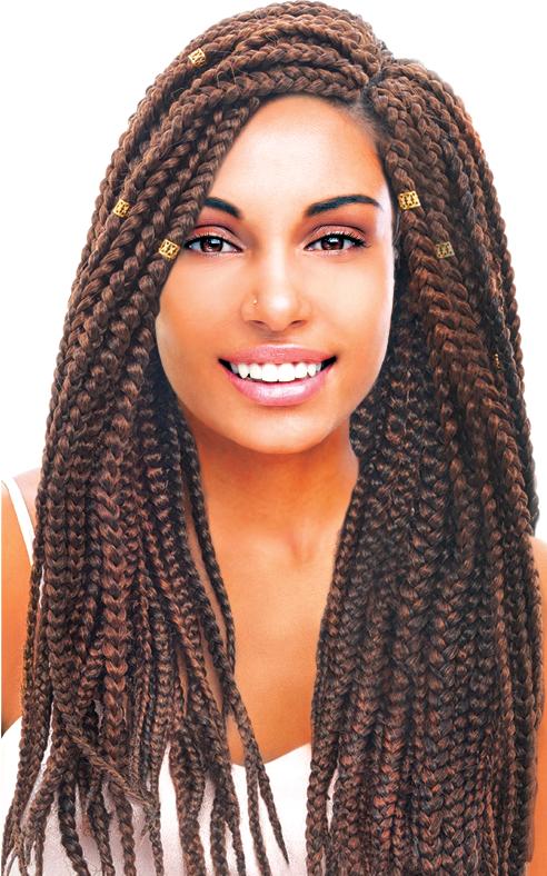 Hair,Hairstyle,Dreadlocks,Eyebrow,Beauty,Forehead,Brown,Lip,Braid.