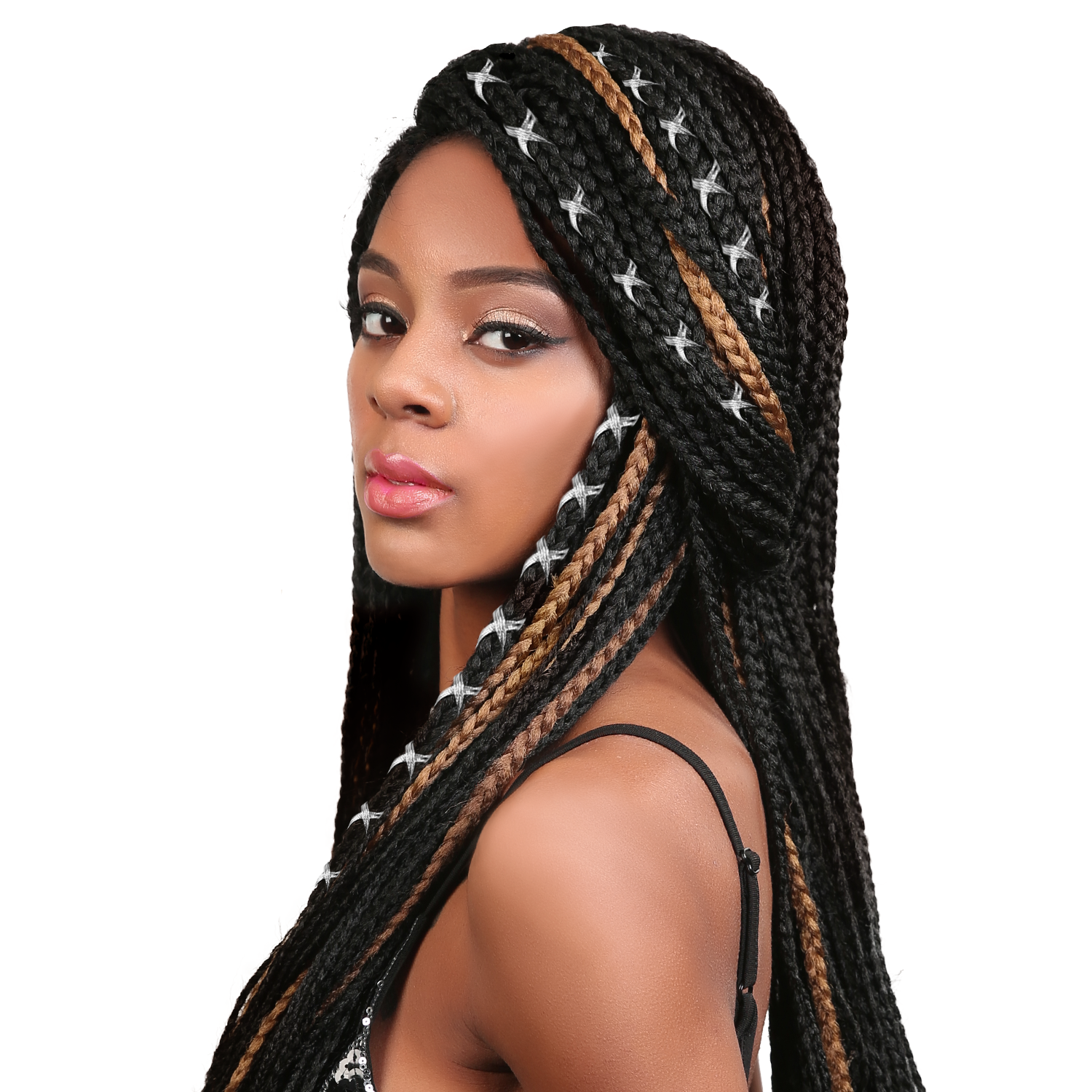 Hair,Hairstyle,Eyebrow,Black hair,Beauty,Cornrows,Dreadlocks,Braid.