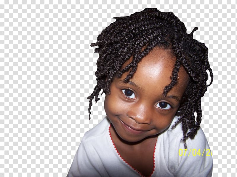 Hairstyle Braid Cornrows Afro, afro transparent background PNG.