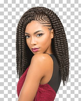 Braids PNG Images, Braids Clipart Free Download.