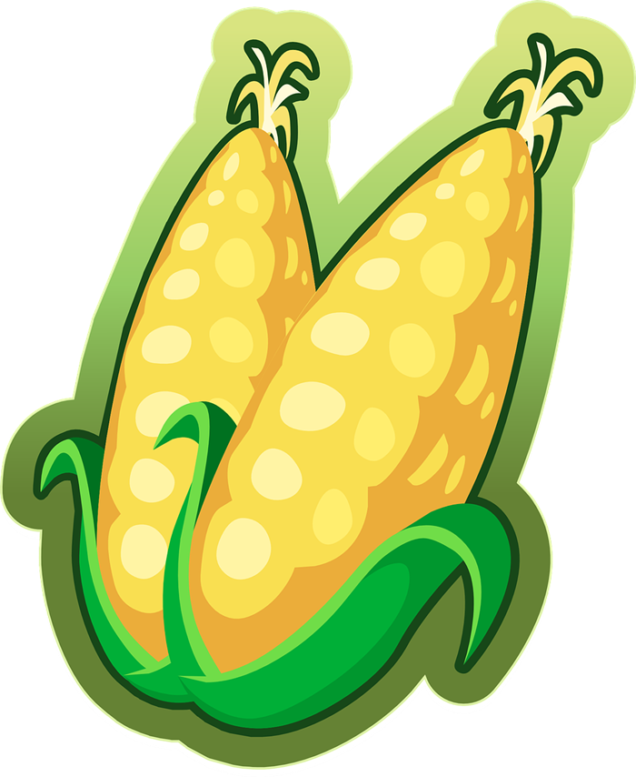 Free to Use & Public Domain Vegetables Clip Art.
