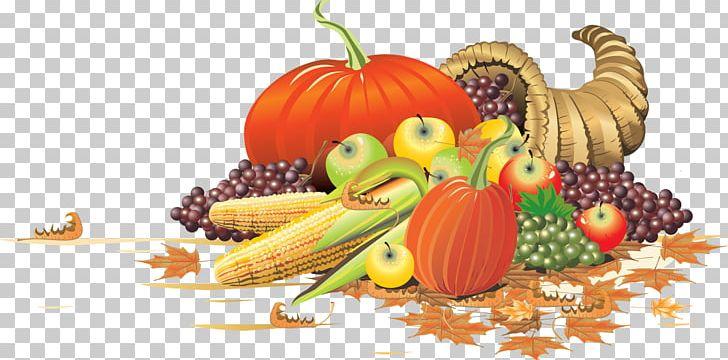 Thanksgiving Holiday Cornucopia PNG, Clipart, Calabaza, Clip.
