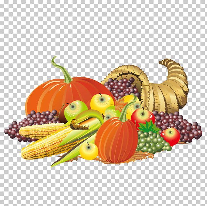 Thanksgiving Cornucopia PNG, Clipart, Color, Color Pencil, Color.