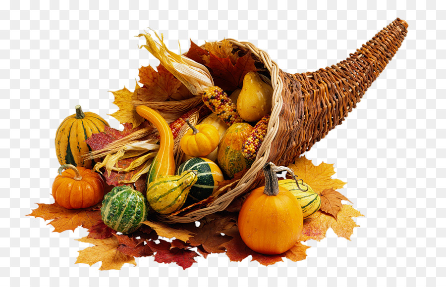Thanksgiving Cornucopia Png (106+ images in Collection) Page 1.
