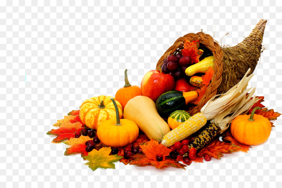 Thanksgiving Cornucopia Png (106+ images in Collection) Page 3.
