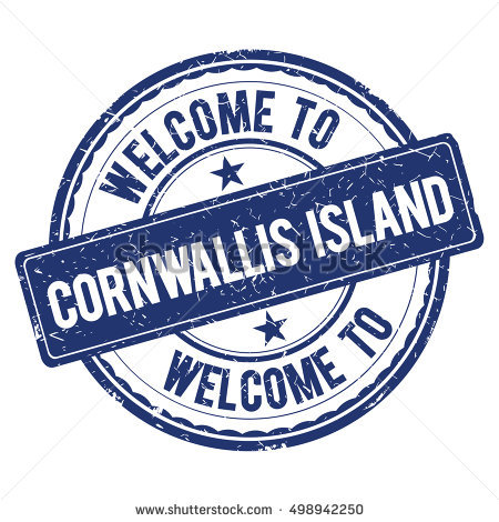Cornwall Stock Vectors, Images & Vector Art.