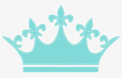 Free Princess Crown Clip Art with No Background , Page 2.