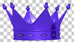 Coroa Azul PNG Images, Coroa Azul Clipart Free Download.