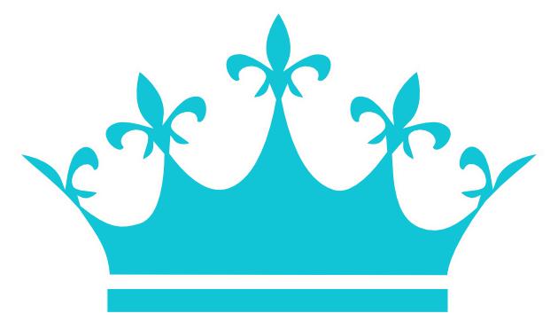 Coroa Azul 03.