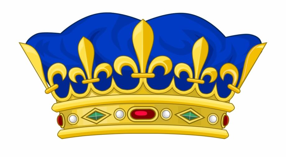 Coroas Da Família Real Da França Free PNG Images & Clipart Download.