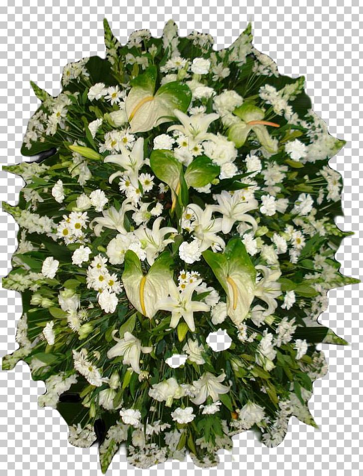 Floral Design Cut Flowers Flower Bouquet PNG, Clipart, Coroa.