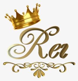 prince #príncipe #crown #coroa #gold #golden #ouro.