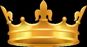 Imagem de Coroas.