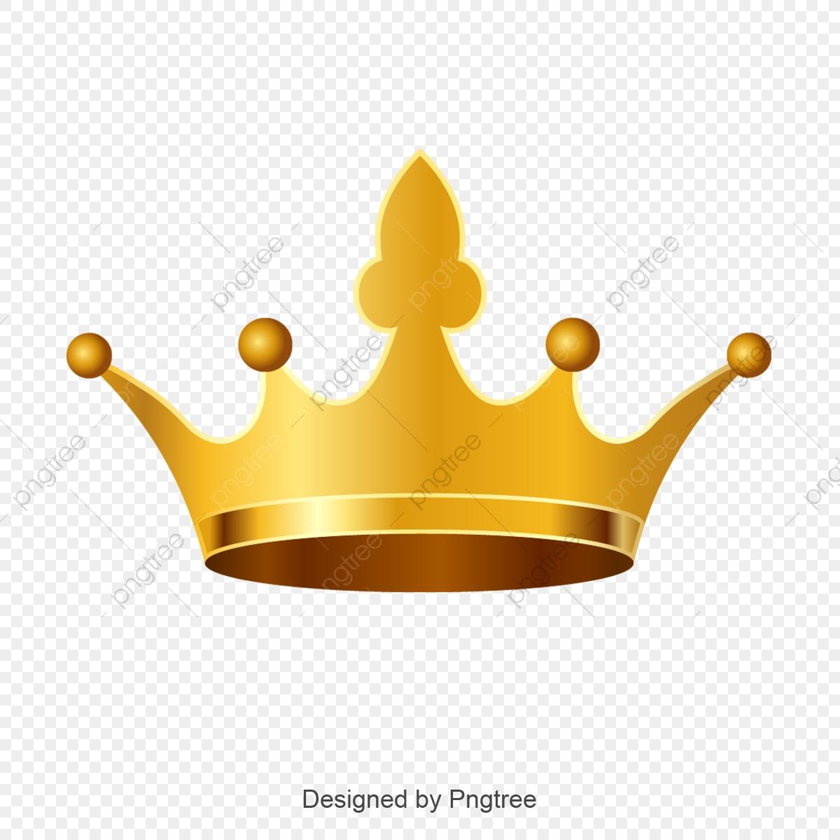 Coroa, Coroa PNG e vetor para download gratuito.
