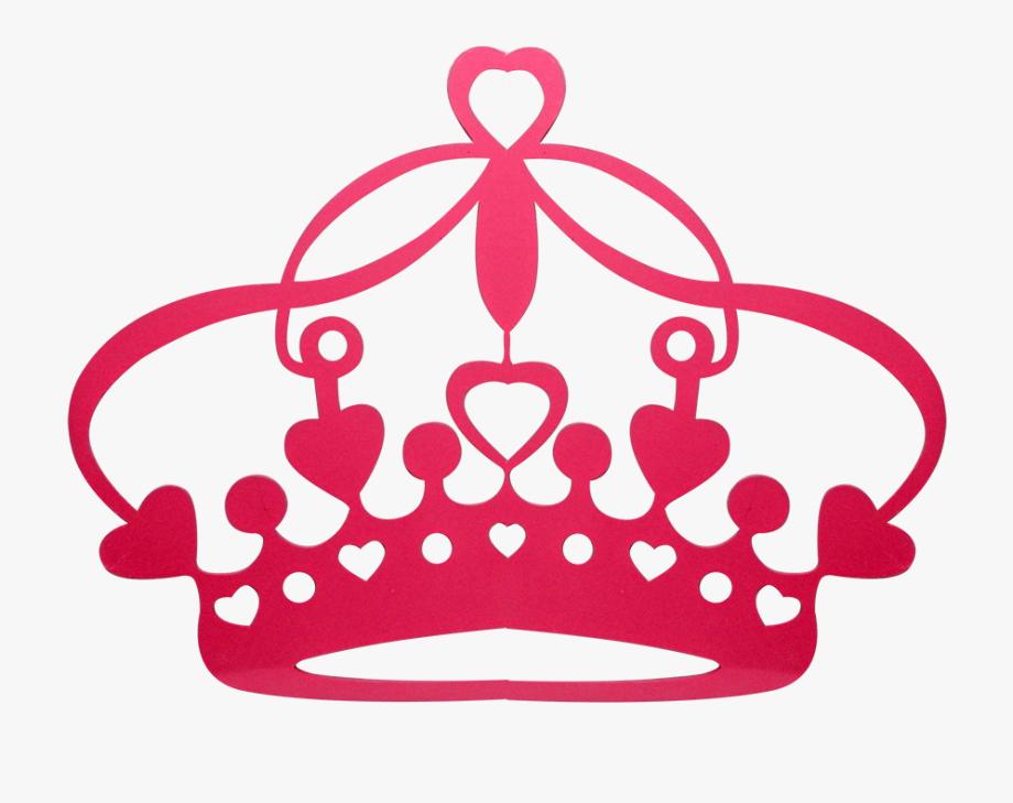 Coroa Princess Aurora Party, Crown Template, Vinyl.