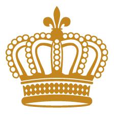 Coroa Png Livre.