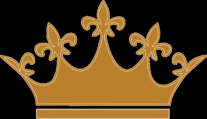 Coroa Png Desenho Vector, Clipart, PSD.