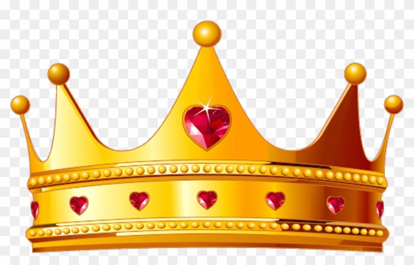 crow #coroa #king #queen #rei #rainha #ouro #gold.