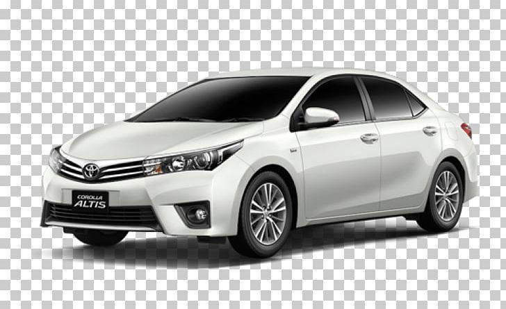 Toyota Corolla Altis Car 2014 Toyota Corolla Volkswagen PNG, Clipart.