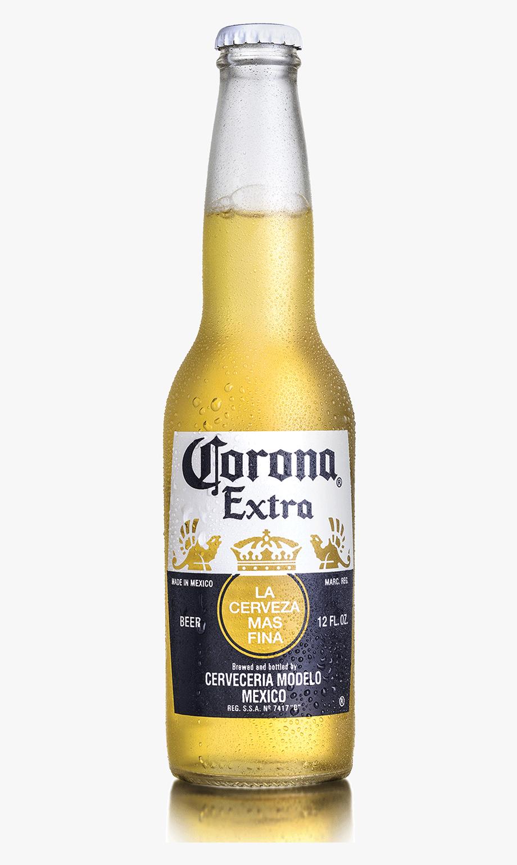 Beer Bottle Png Corona.