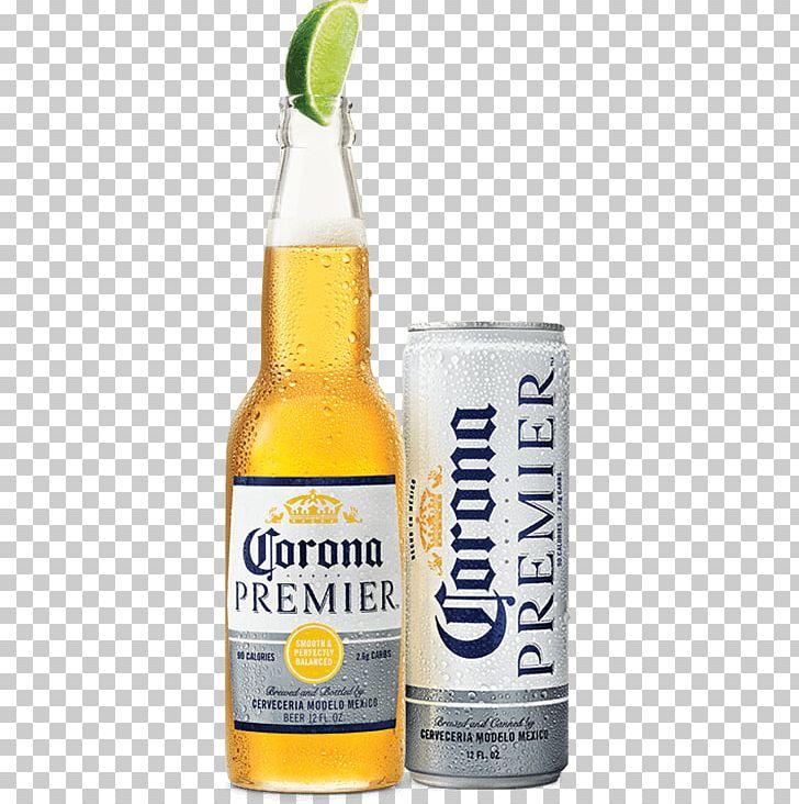 Corona Beer Grupo Modelo Wine Lager PNG, Clipart, Beer, Beer Bottle.