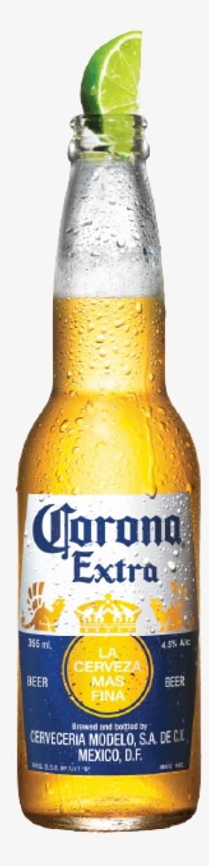 Corona Beer PNG, Transparent Corona Beer PNG Image Free Download.