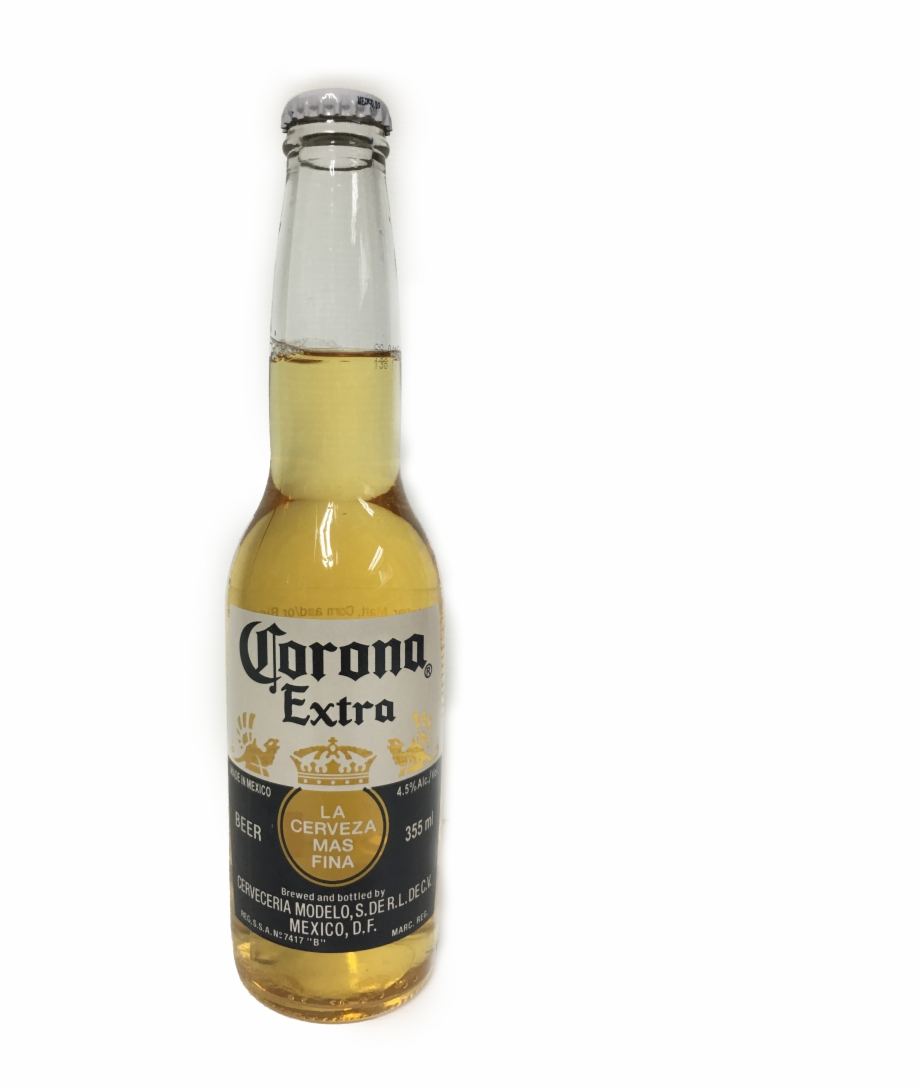 Corona Beer Bottle Png Free PNG Images & Clipart Download #2028247.