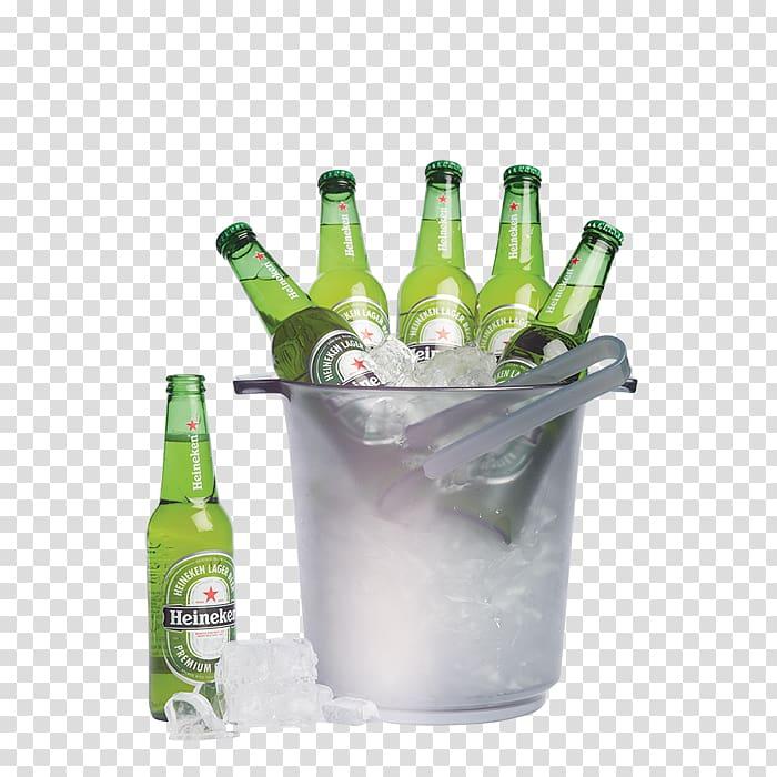 Heineken International Beer Wine Corona, beer transparent background.