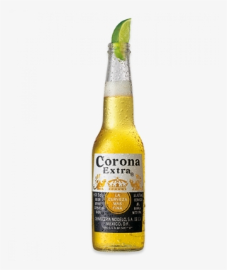 Corona Beer PNG Images.