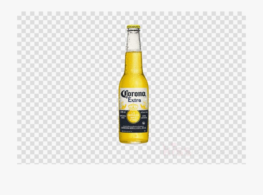 Bottle Transparent Image Clipart.