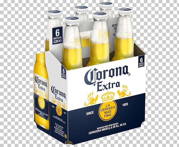 Corona Beer Grupo Modelo Guinness Helles PNG, Clipart, Alkoholfrei.