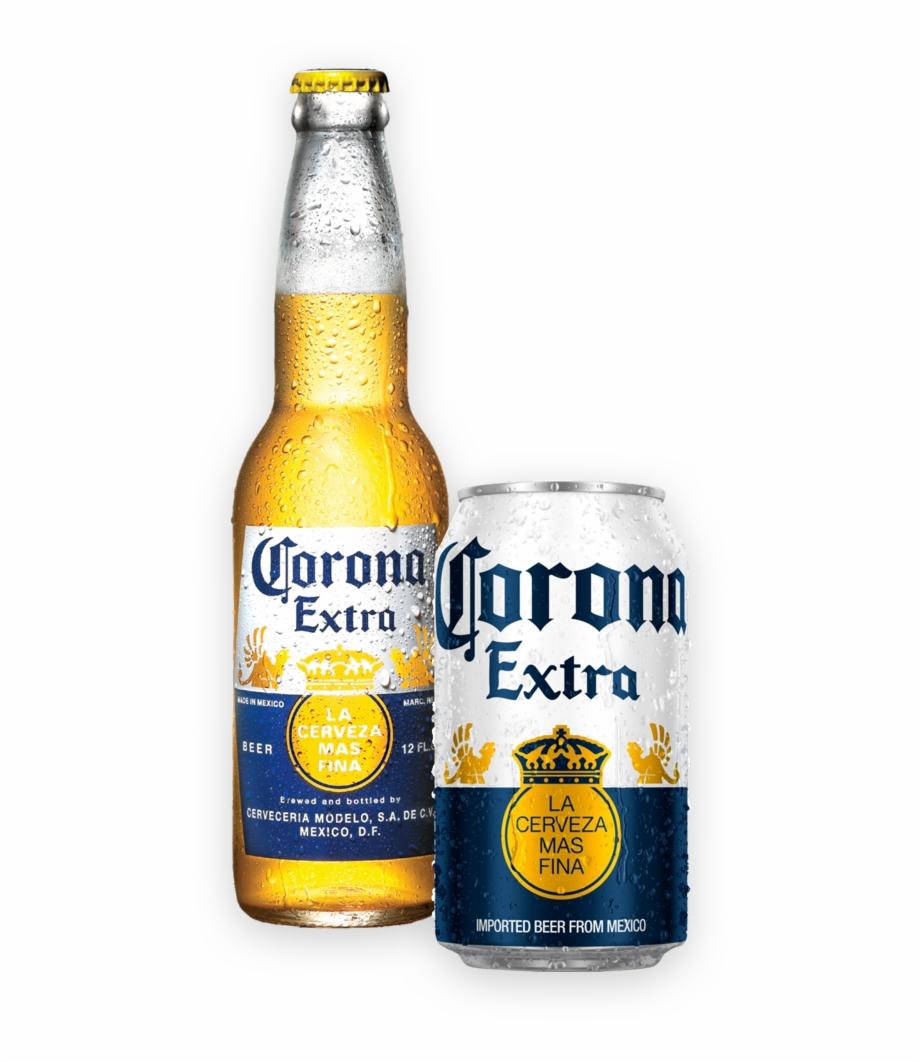Beer Png Corona.