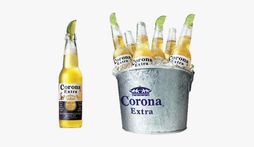 Corona Beer Png (+).