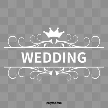 Corona Blanca Png, Vectores, PSD, e Clipart Para Descarga Gratuita.