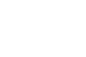 Corona blanca png 1 » PNG Image.