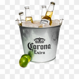 Corona Beer PNG Images, Free Transparent Image Download.
