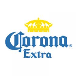 Corona cliparts.